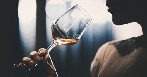 Най-интересните ползи от алкохола