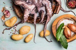 Опасните за здравето ни храни