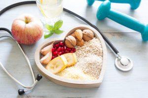 10 причини да страдаме от висок холестерол