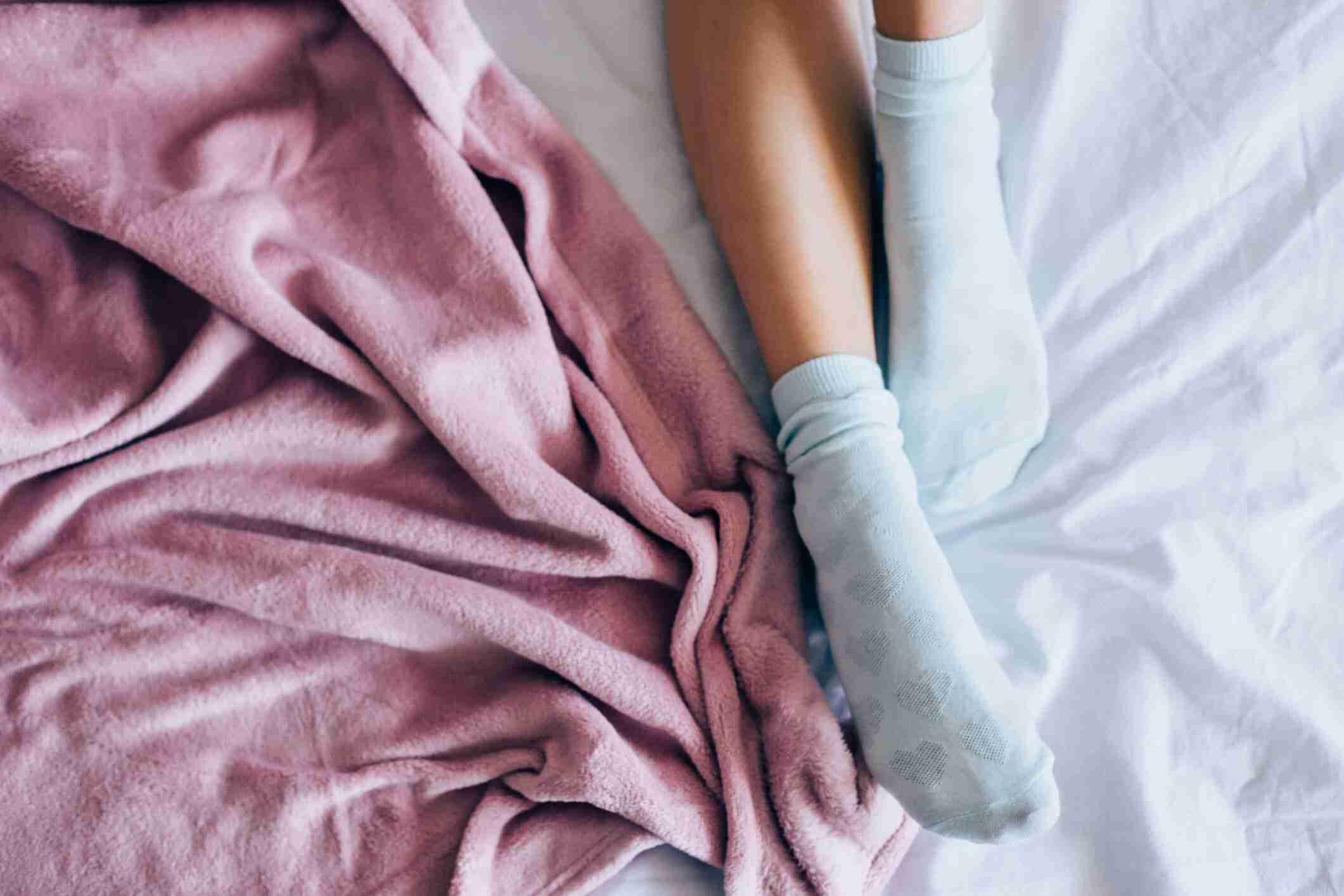 Съветите за здрав и полезен сън