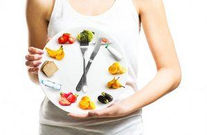 Здравословното барбекю – начин за хранене през лятото